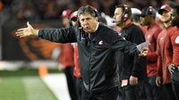 pac 12 football mike leach