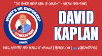 Chicago Sports Radio's David Kaplan Shares NFL Leans