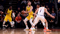 pacers suns nba