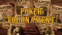 Poker Tournament Thumb
