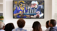 How To Watch Super Bowl