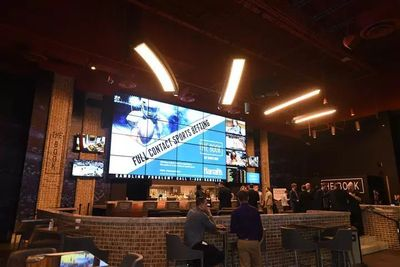 Locations for sports betting in delaware mrc markets binary options