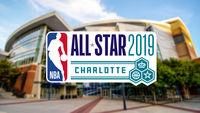 NBA All-Star Game 2019