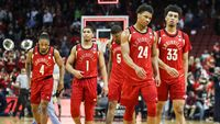 Louisville Cardinals 2019