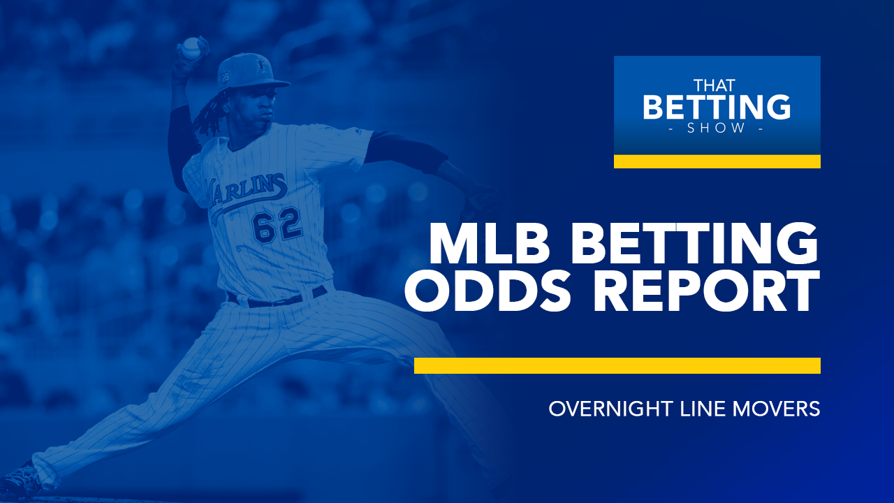 Sbr betting forum odds mlb 2017 largest investment banks in nyc