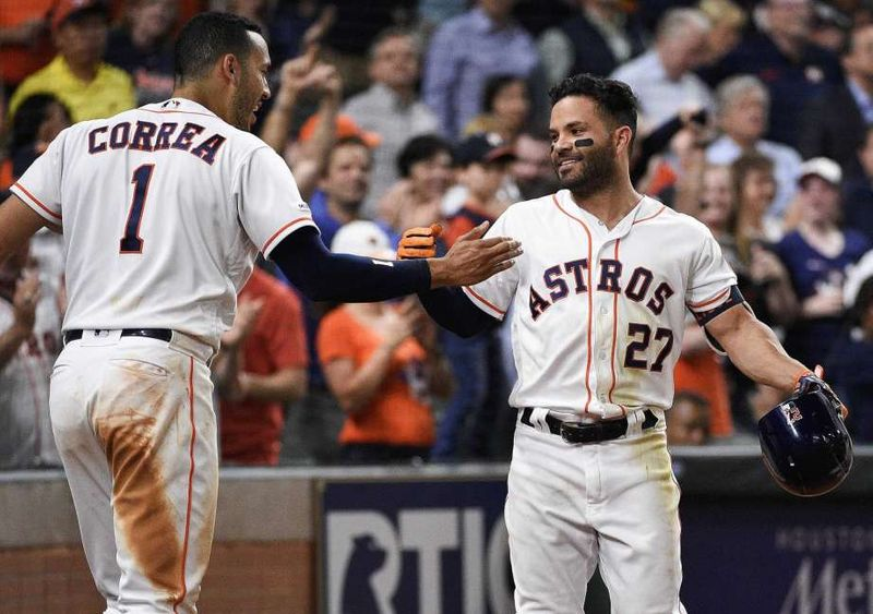 b6c7fd23d3a Wednesday s MLB Starting Pitching Report And Wagers
