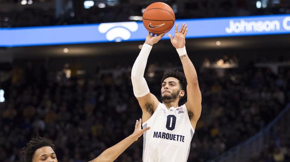 NCAA Basketball   Today's free expert picks 2019