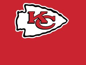 Game By Game Predictions: Kansas City Chiefs - SBRpicks com