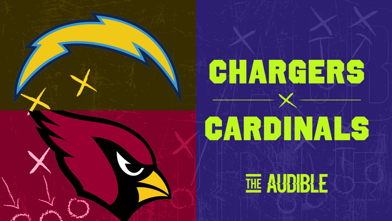 Chargers vs Cardinals NFL Preseason Picks and Predictions | NFL Picks ATS &  Betting Odds Analysis