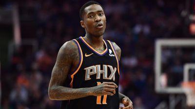 NBA Picks & Tips 2019 | Expert Basketball Score Predictions ATS