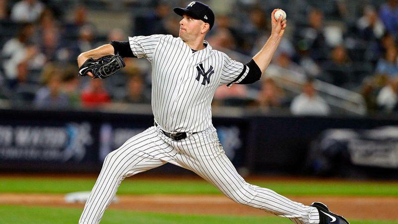 MLB Expert Picks | 2019 Predictions and Picks - SBRpicks com