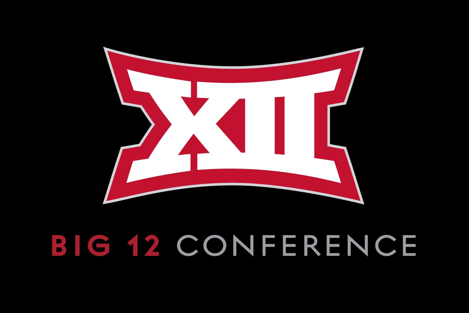 Big 12 Conference