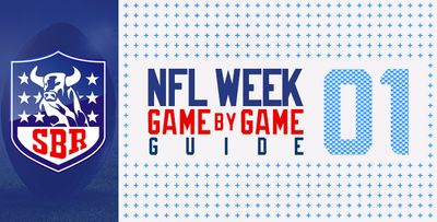 NFL Picks & Tips 2019 | Expert Football Predictions Against