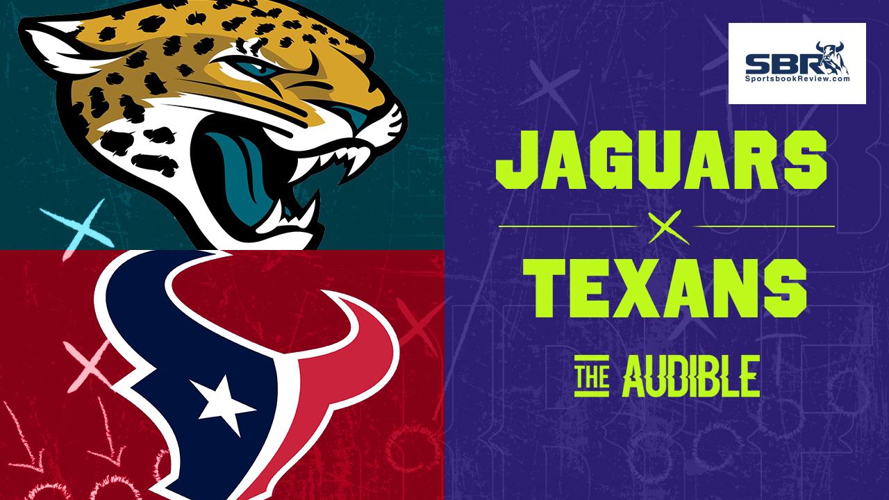 Jacksonville Jaguars Vs Houston Texans Week 2 Game Preview Free Nfl Picks Predictions Odds