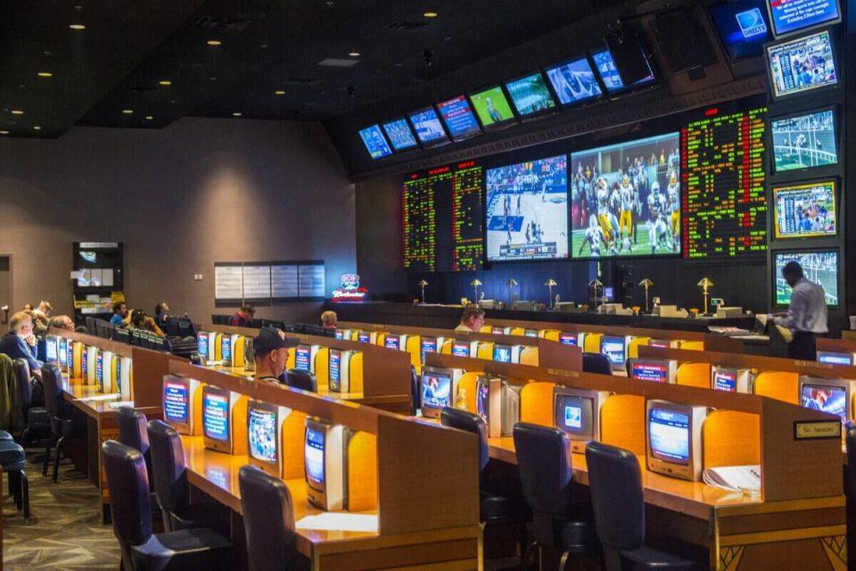 Iowa sports betting update all australian team 2021 betting
