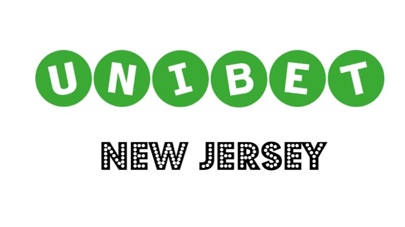 Unibet Sportsbook - New Jersey