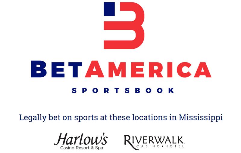 BetAmerica-Sportsbook