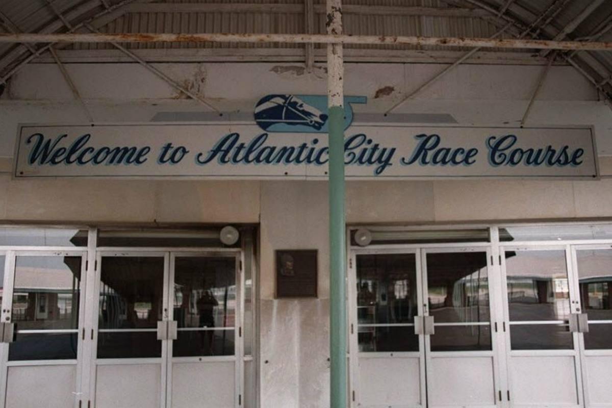 Is sports betting legal in atlantic city nodejs readfile binary options