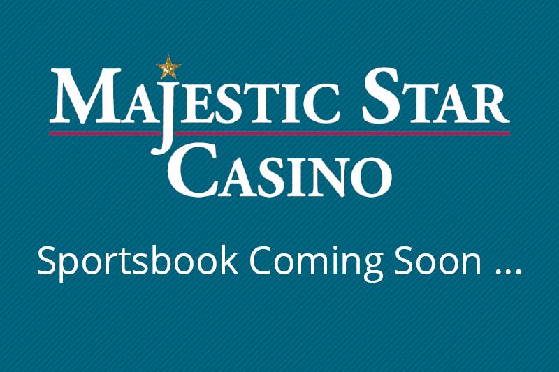 Majestic Star Casino & Sportsbook