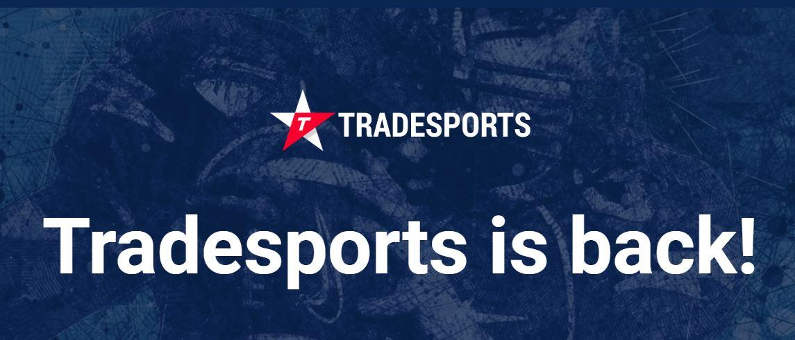 Sports betting intrade mine bitcoins reddit
