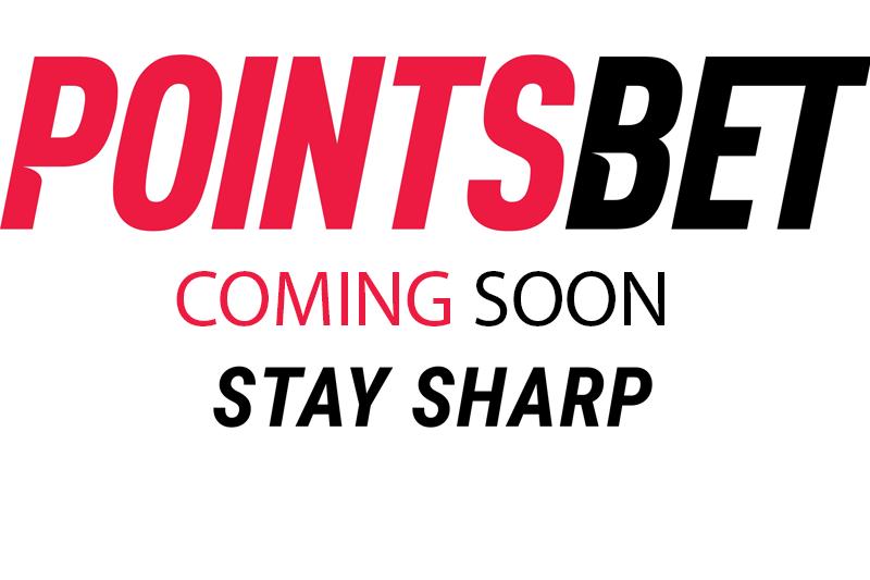 PointsBet - Michigan