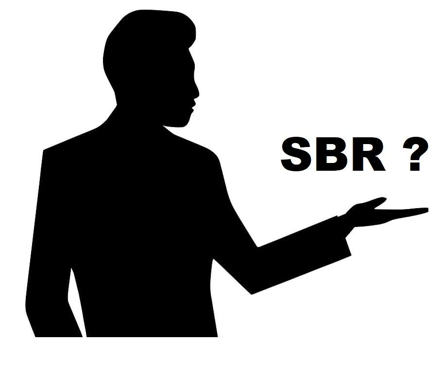 Sbr betting football betting pro