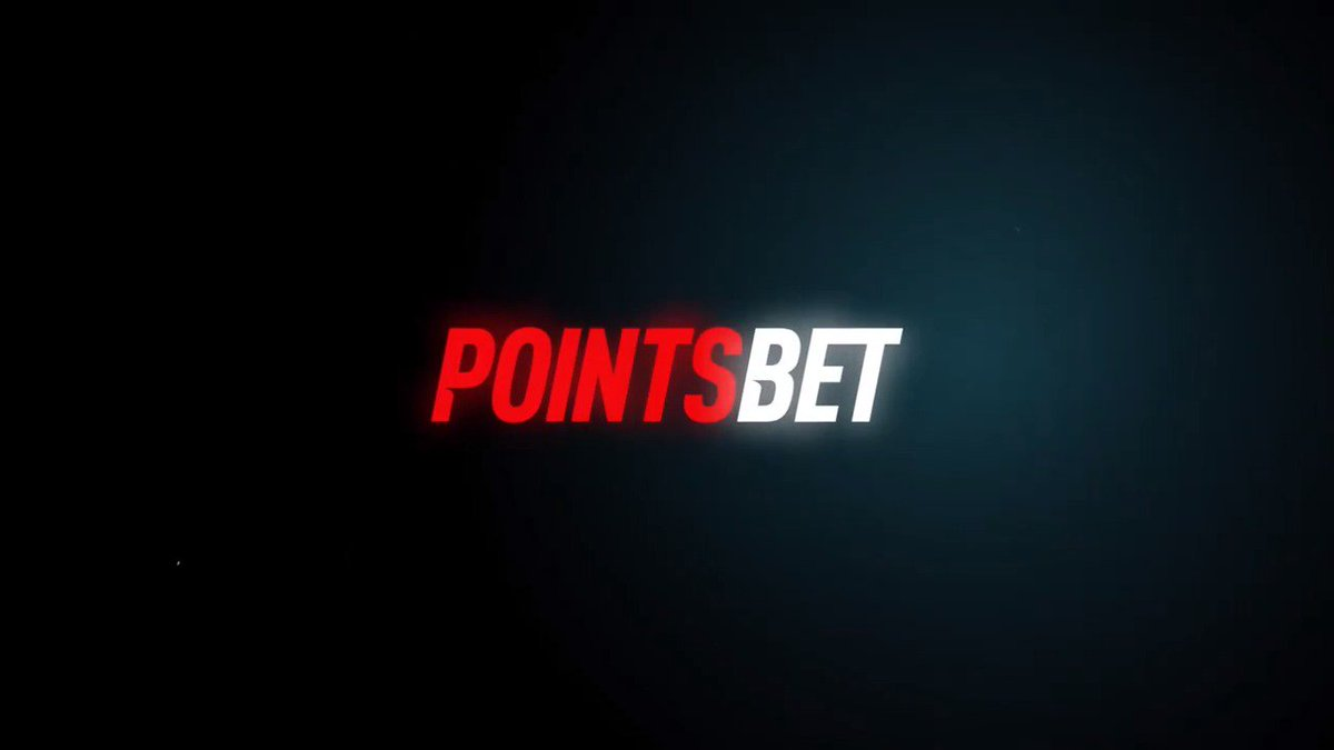 Sports betting profits review sports betting algorithm software